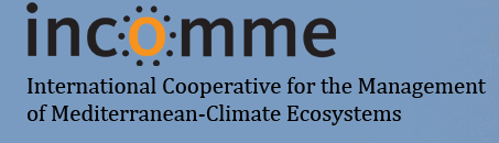 International Cooperative for the Management of Mediterranean-Climate Ecosystems